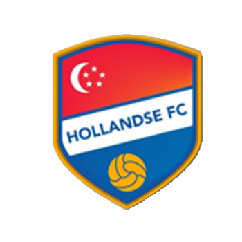Hollandse FC Singapore